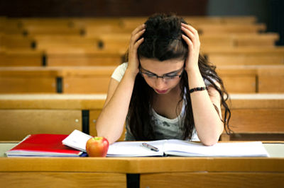 Why JEE-ADVANCED Toppers Cannot Perform Well in JEE-MAIN?