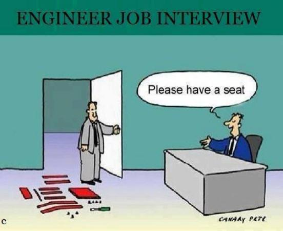 Funny-Engineer-Job-Interview-3899