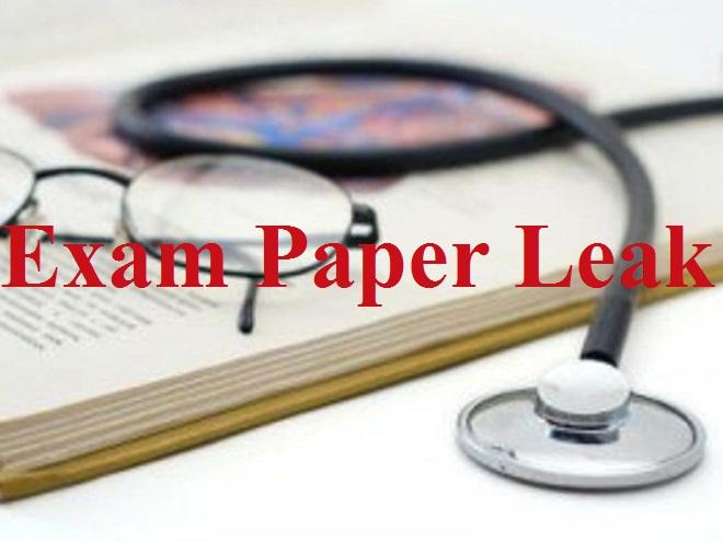 MPBSE Class 12th Paper Leaked—Indian Education System Receives its Second Blow This Month