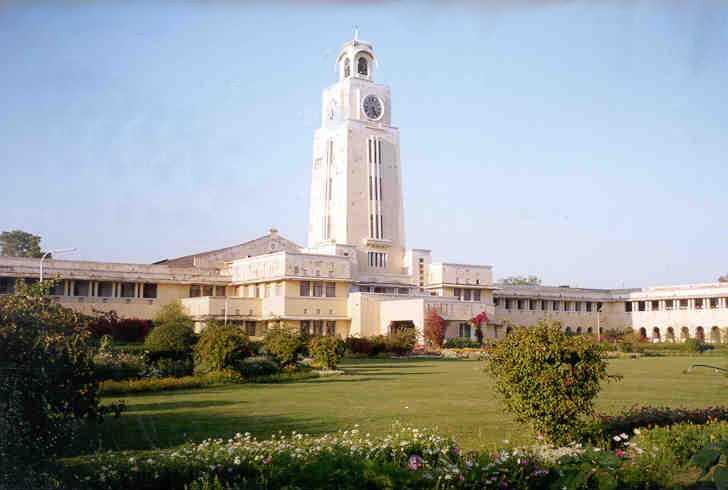 bits-campus