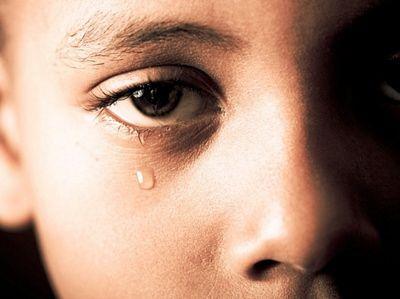 crying-child-thumb-400xauto-42631_opt