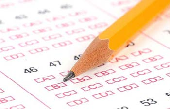 Late Fee Applicants Can Download their AIPMT-2014 Admit Cards from April 10th