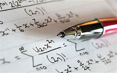 IIT-JEE Exam Tips—What Questions Should You Attempt First and Why?