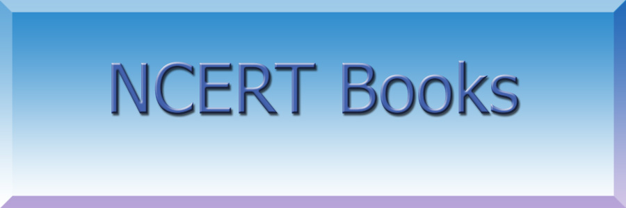 ncert-books-copy.jpg (900×300)