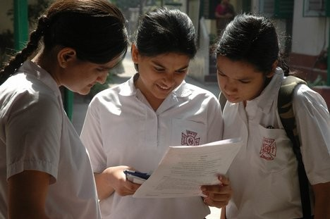 Why CBSE is re-conducting class 10 and 12 exams ...