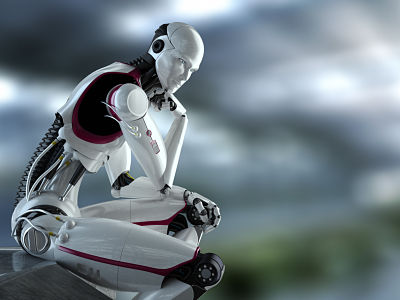 robot_opt