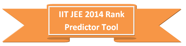 Click Here For Rank Predictor