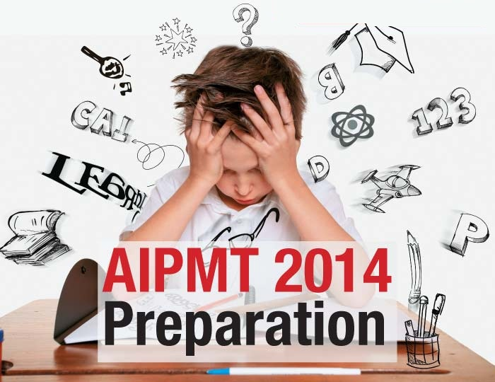 Read the Best Tips and Tricks To Crack AIPMT-2014