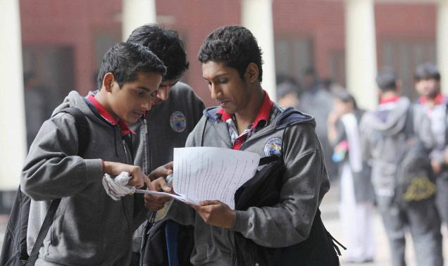 CBSE Physics Exam for Class 12 to be held again in Manipur
