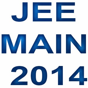 Time to Be Sure: Get JEE-Main 2014 Solutions with Answer-Key and Rank Predictor