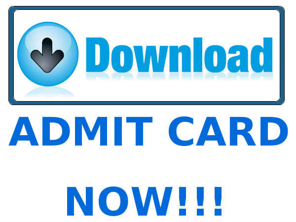 Students can Download JEE-Main 2014 Now!!