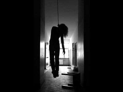 Suicide cases on the rise: This time it's an IAS aspirant!