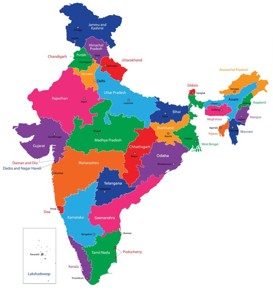 india-map-enlarged-new