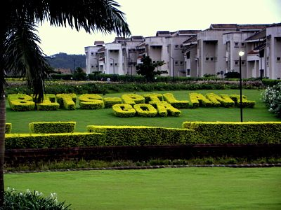 BITS Pilani- the Brand, and expected BITSAT cut-offs 2014