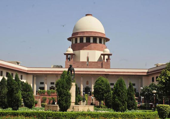 Green Signal to the Plea Against JEE-Main and JEE-Advanced 2014