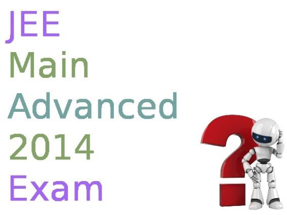 Don't Fret if You Can't Clear JEE-Advanced 2014
