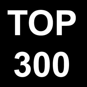 Top 5 Indian Universities on the Asia's Top-300 List