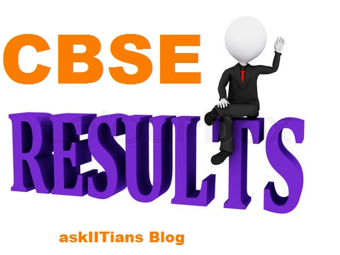 CBSE Spills the Beans: Announces Class 12th Results for 6 Regions, Delhi Awaits Tomorrow
