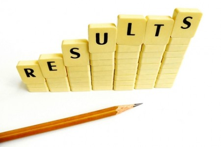 Class 10th Result to be Out in June?