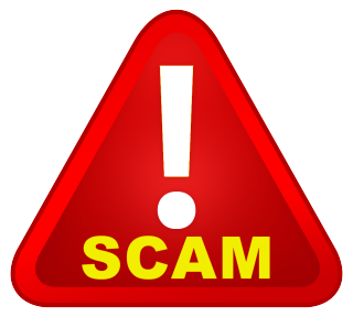 Rs. 100 Crore Scam in  Karnataka's Engineering and Medical Colleges