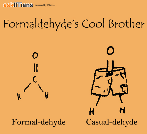 blog-formaldehyde