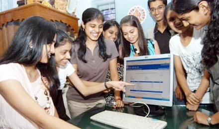Class 12 CBSE Board Results expected to be out on May 26, 2014