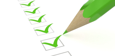 Attempt All Questions in EAMCET-2014—Advice Experts Strictly