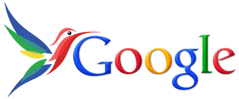 Why You Must Work Hard to Get a Job at Google? Some Interesting Facts about Google