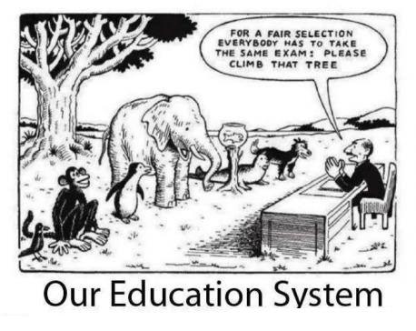 education_o_1234604
