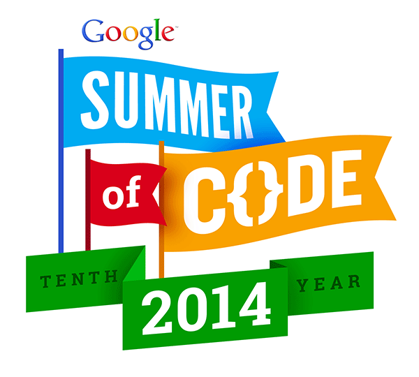 51 Students from BITS Pilani make it To Google Summer of Code