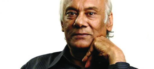 An IIT-Kanpur Alumnus and Human Rights Lawyer Mukul Sinha Finally Ends His Battle