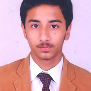 Sarthak, 12th Class topper with 99.6% marks, shares his success secrets with all!