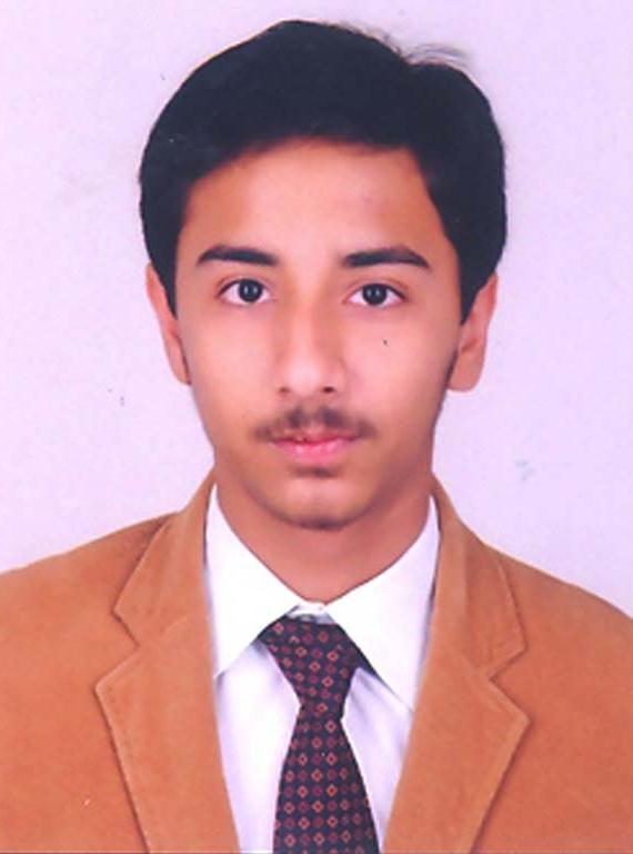 Class 12 board examination CBSE topper Sarthak Agarwal shares his success secrets with all!
