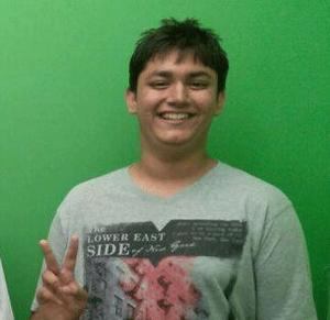 Rajasthan's Chitraang Murdia Topped IIT JEE Advanced Results 2014