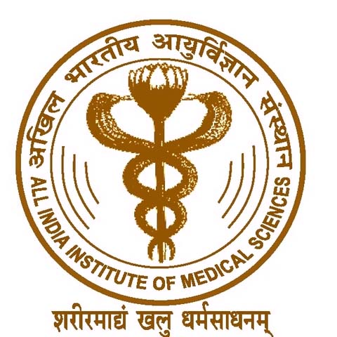 The AIIMS 2014 MBBS Answer Key and Solutions to be Announced Soon