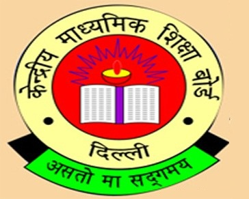 CBSE-Syallabas-–-New-CBSE-Syallabas-2014-for-Class-10th-and-12th