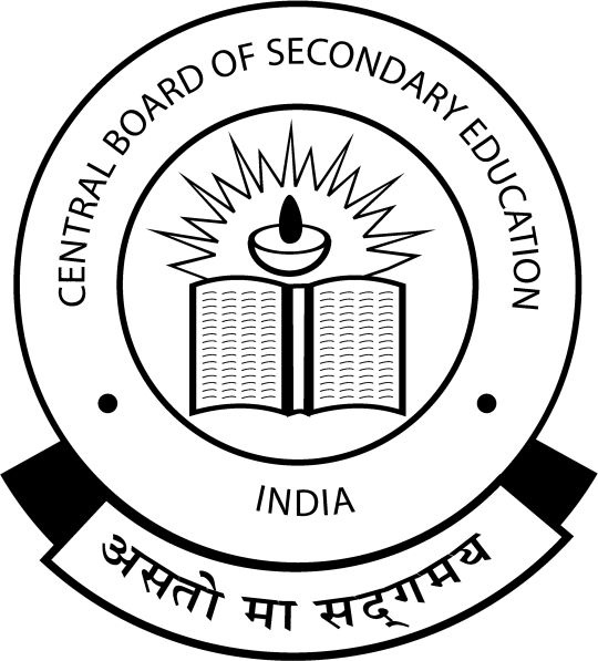 CBSE board schools now for everyone, everywhere!