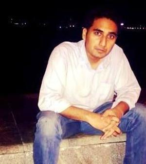 The Guy who left a Posh Lifestyle to Serve the Nation - The Story of Gaurav Agarwal, UPSC Topper