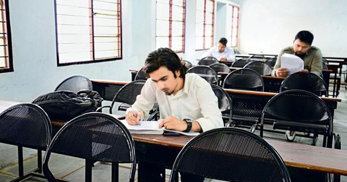 No Booze, No Sutta: Alok's Ways Shamed Engineering Student Fraternity