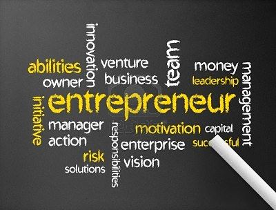 Want to be an Entrepreneur? Now Immense Opportunities for Non-IITians!