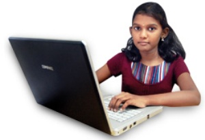 11 year old Indian Girl has the Highest IQ in the World! A Proud Moment for the Nation.