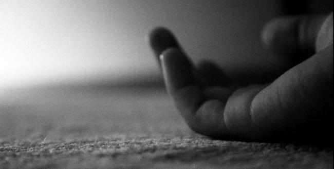 The Girl Commits Suicide Even After Passing 12th CBSE in First Division