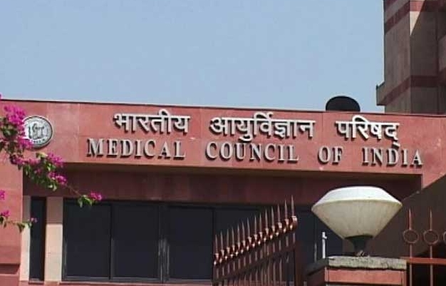 Medical seats for only Top 1,000 in WB Joint Entrance Examination