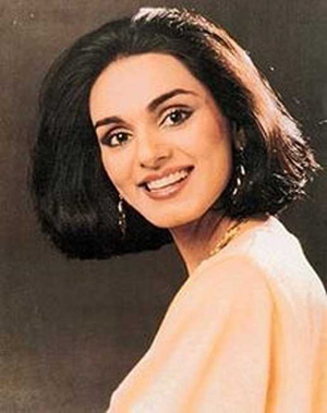 Neerja Bhanot Interesting Tales of Great People Who are as Ordinary as Us!