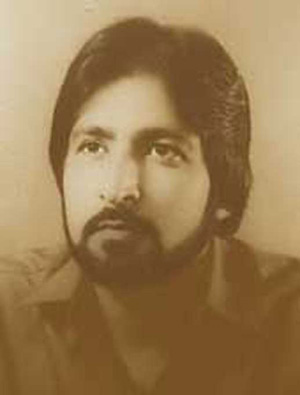 Interesting Tales of Great People Who are as Ordinary as Us!  Ravinder Kaushik