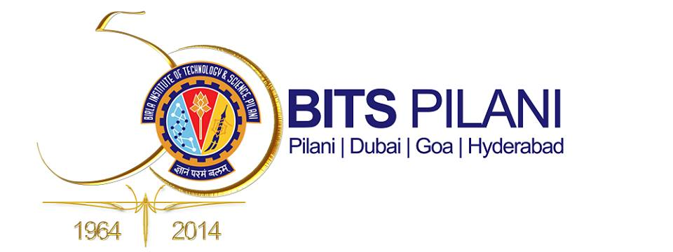 BITS Pilani Batch of 85 Raise Fund for a Batchmate, For Entire Life!