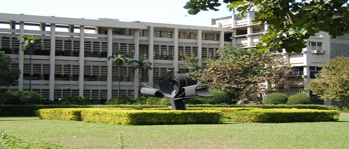 IIT Bombay remains the top most choice amongst JEE top rankers