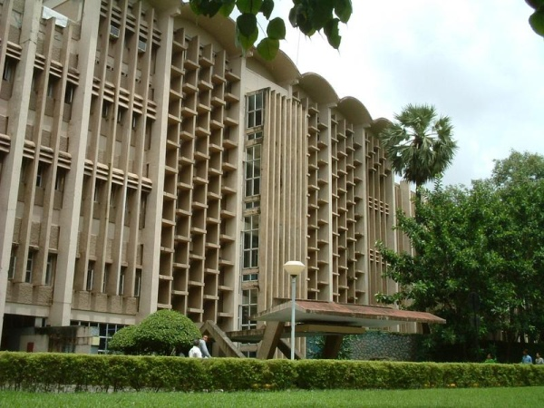 Why You Should Not Opt For IIT Bombay
