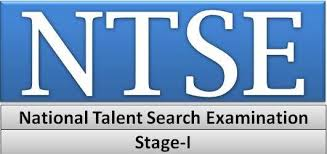National Talent Search Exam