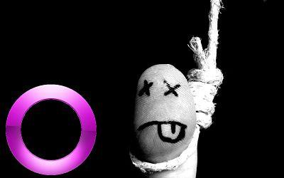 Post- Mortem of Orkut's Demise: Suicide or Murder?